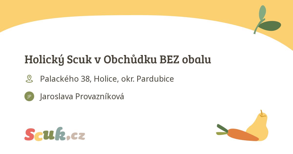 idi - Voln msta v lokalit Holice (i s platy) | sacicrm.info
