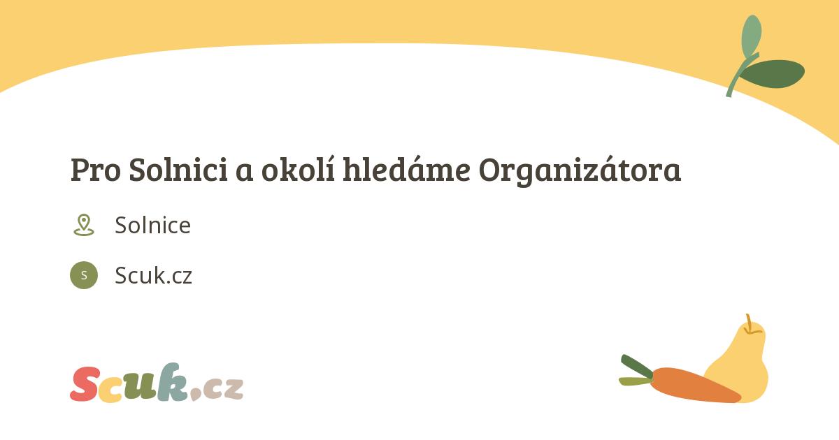 Solnick scuk - sacicrm.info